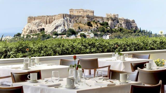 ΤΙΜΕΣ ΚΟΣΤΗ SEO EXPERTS in GREECE