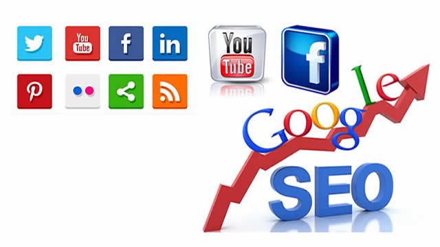SEO EXPERTS GREECE, SEO EXPERTS